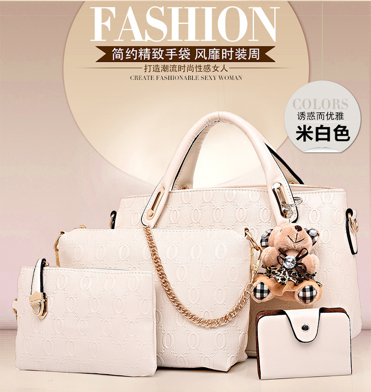 ce1286bf9c4 China Retail Online Shopping