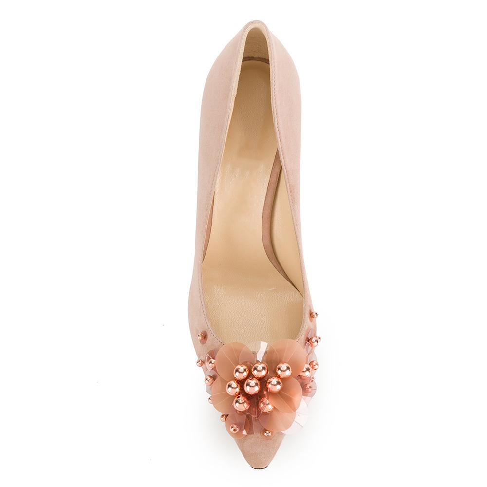 Design 2018 Sandals For Heels Women Latest High 5rwv57