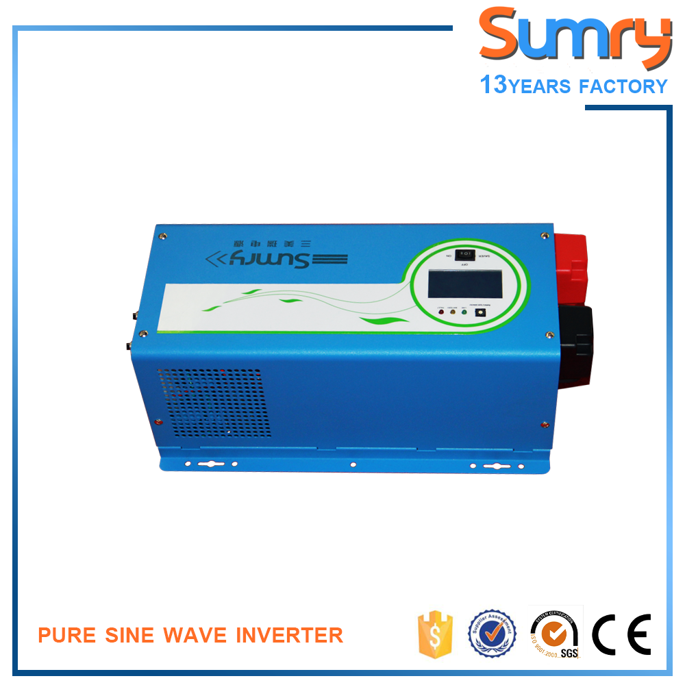 Low Frequency 1000w Power Inverter Circuit 12v 220v With Battery Pure Sine Wave Circuits Charger Buy 220v1000w