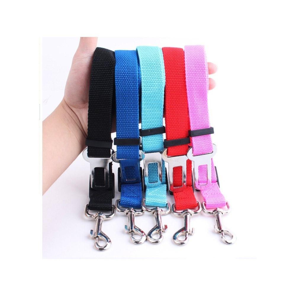Cheap Dog Car Seat Belts, find Dog Car Seat Belts deals on