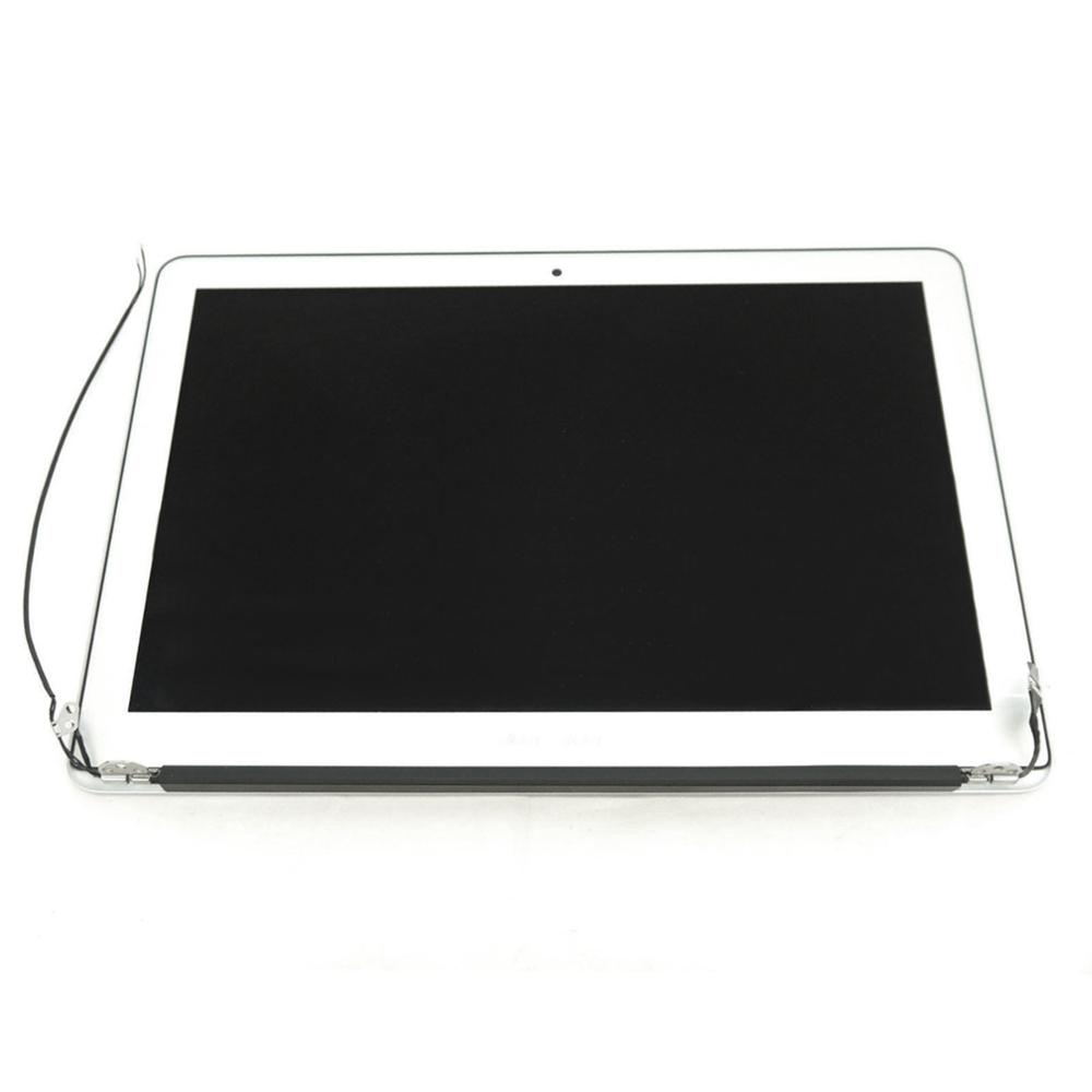 "Wholesale Original A1466 LCD Display Screen Assembly for Macbook Air 13"" A1466 LCD Display Assembly"