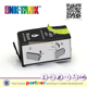 T6M15AE / T6M19AE Remanufactured ink cartridge for hp 903 / hp 907