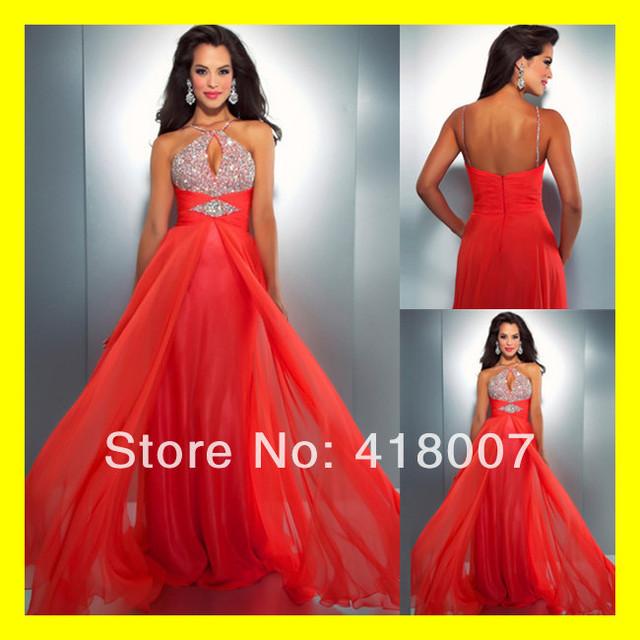prom dresses michigan – Fashion dresses