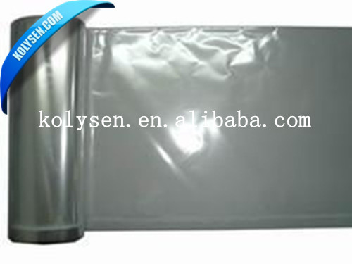 BOPA/EVOH multi-layer co-extrusion thermoforming high barrier film for <strong>food</strong>