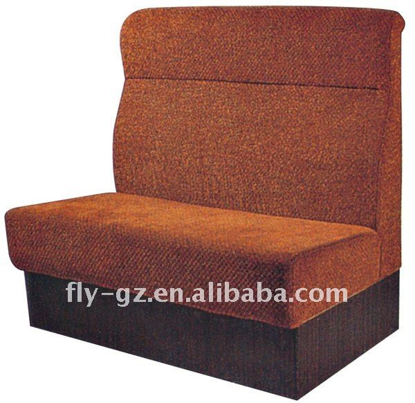 Double Sided Leather Office Sofa Seat Chair Hotel Sofa Chair   Buy Leather  Office Sofa,Office Sofa,Leather Hotel Sofa Chair Product On Alibaba.com