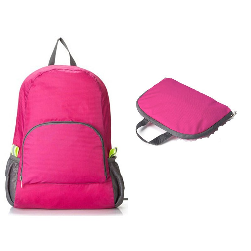 hot sale & high quality folding backpack beach chair with best quality and low price