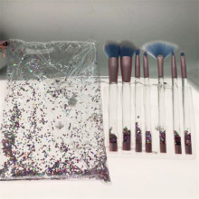 (High) 저 (Quality Cosmetic Brush Set 메이 컵 Brush Set