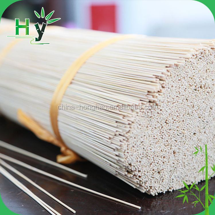 low cost salable Bamboo Incense Sticks
