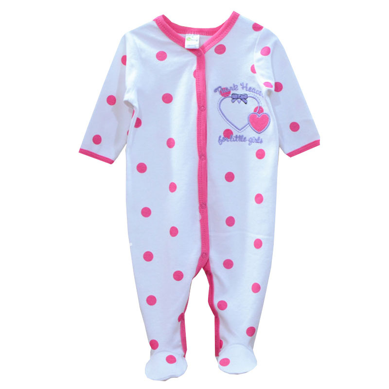 2ab5967ebfc5 Cheap Carters Clothes For Baby