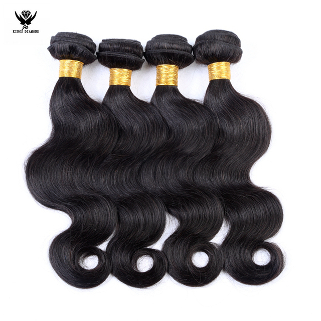 Buy Cheap China European Weave Hair Extensions Products Find China