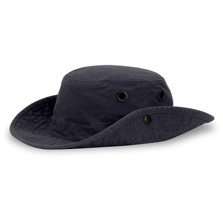 31a1619034220 Get Quotations · Tilley Hats T3-Wanderer Men s Hat