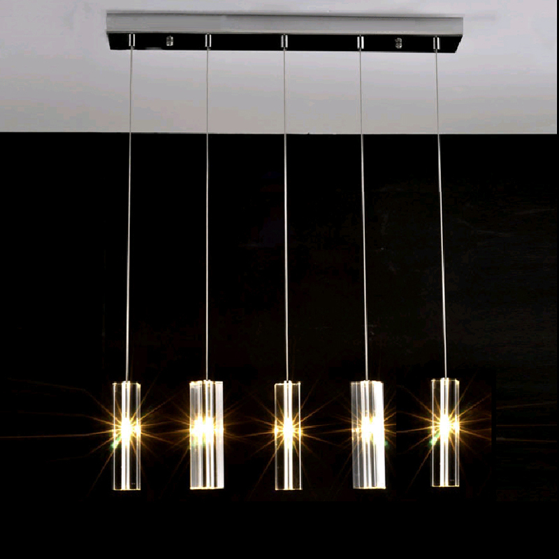 hanging dining room lamp led pendant lights modern kitchen lamps dining table lighting for. Black Bedroom Furniture Sets. Home Design Ideas
