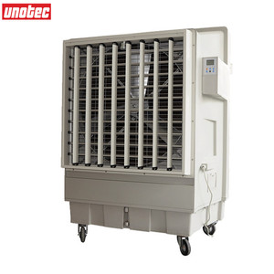 Cooler For Cafeteria Wholesale, Cooler Suppliers - Alibaba
