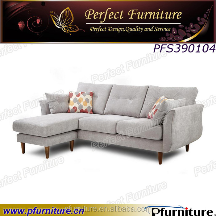 Premium Furniture Manufacturer Wooden Sofa Design Catalogue Product On Alibaba