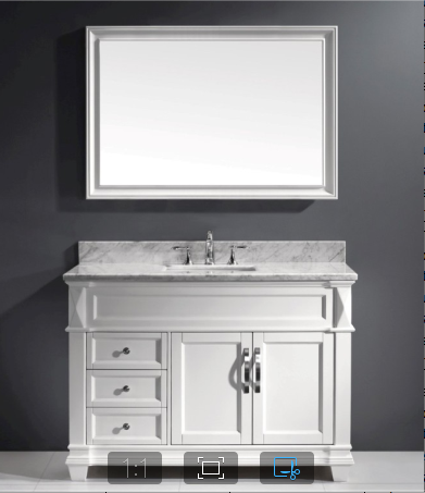 Bathroom Vanities Closeout closeout paint, closeout paint suppliers and manufacturers at
