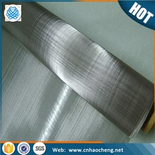200 300 500 Micron architectural stainless steel wire mesh