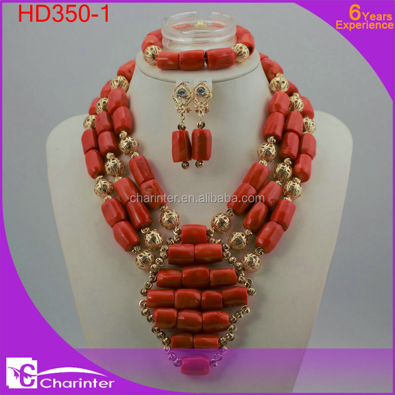 free shipping 2015 fashion african beads jewelry <strong>set</strong> wholesale bridal jewelry <strong>sets</strong> african wedding jewelry <strong>set</strong> for party