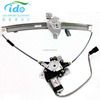 Electric window regulator for Chevrolet Impala 15240530 2000-2005