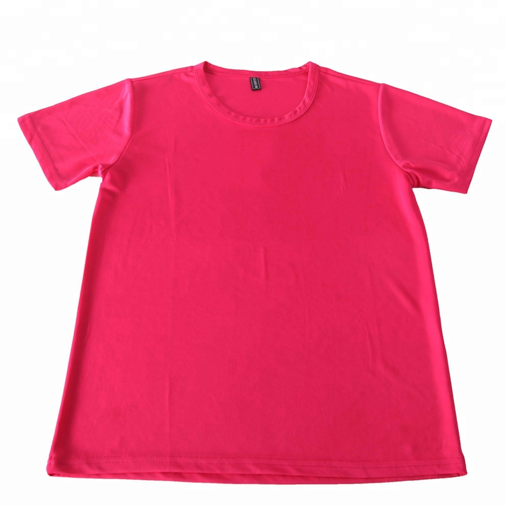 6399e46dc7 China 135 Gsm Shirt
