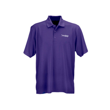 Nuove <span class=keywords><strong>idee</strong></span> regalo promozionale stampa polo dry fit t <span class=keywords><strong>shirt</strong></span>