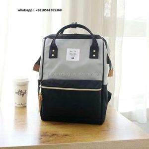 68c4f6e1ed2f Wholesale Anello Bag