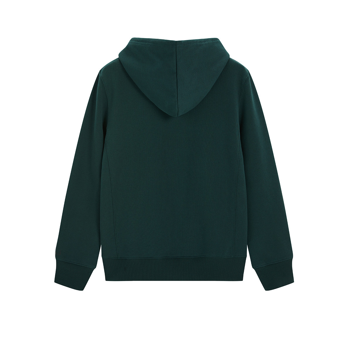 quality sweatshirts for women sweatshirts for women latest low moq sweater