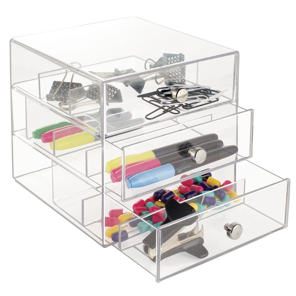 drawers drawer htm desktop cabinet storage oaoffice box i sale tier file pm end b layers