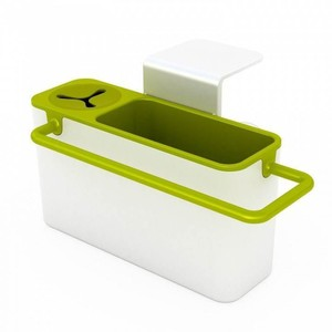 warehouse box plastic storage bins/rack storage/dish rack
