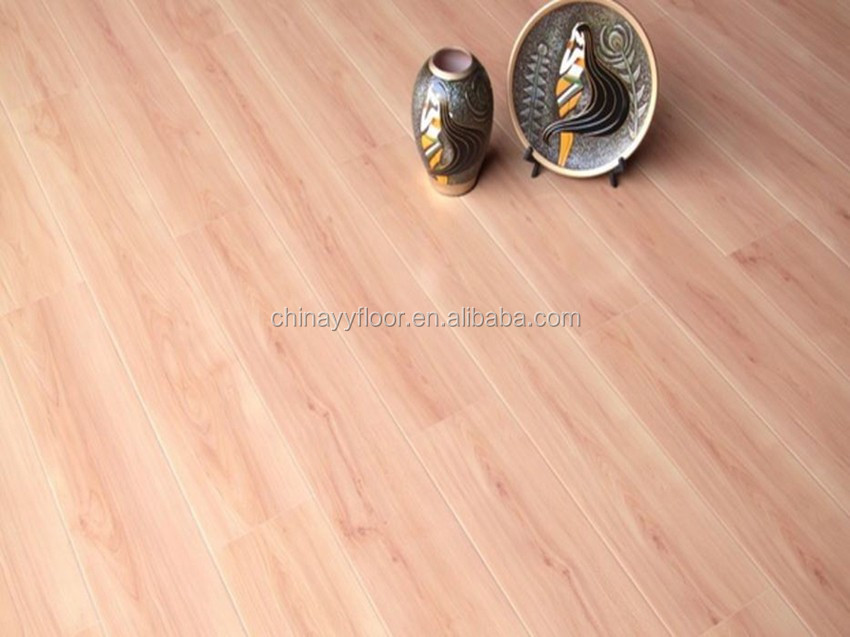 Outdoor Laminate Flooring laminate outdoor patio flooring laminate outdoor patio flooring suppliers and manufacturers at alibabacom Outdoor Waterproof Laminate Flooring Outdoor Waterproof Laminate Flooring Suppliers And Manufacturers At Alibabacom