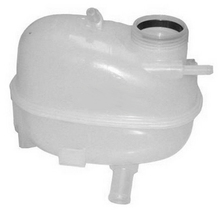 Coolant Reservoir Expansion Tank 1304231 for OPEL