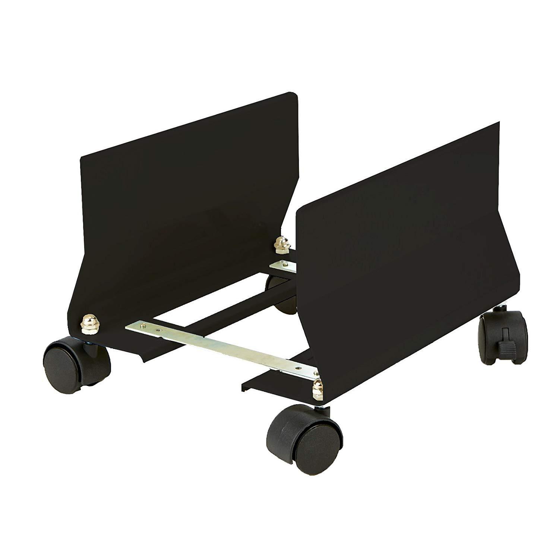 46fc3bd78fab Cheap Lockable Castor Wheels, find Lockable Castor Wheels deals on ...