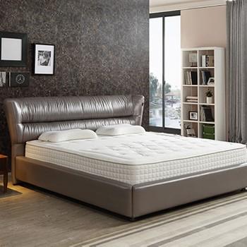 Bedroom Massage Adjustable Tv Bed Electric Recline Comfort Bed Buy