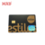 SLE4442/4428 contact ic smart card with factory price