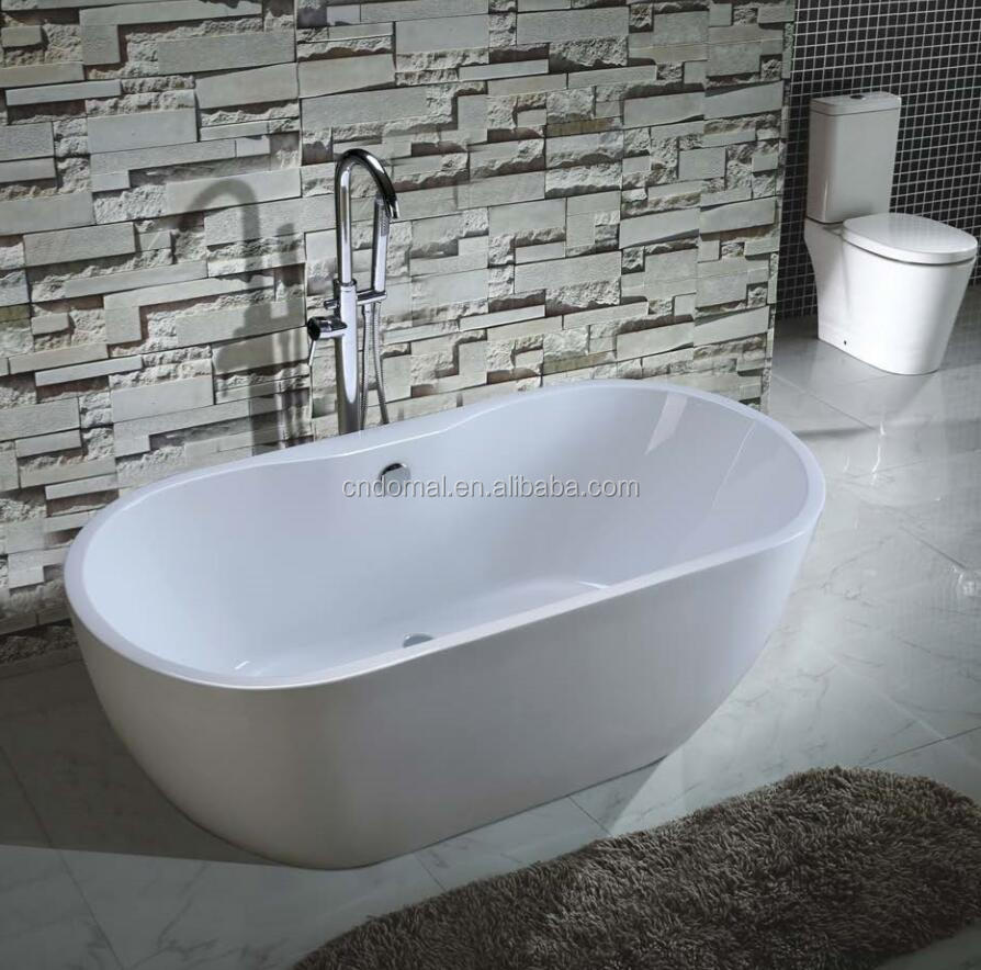 Modern Bathtub For Dubai, Modern Bathtub For Dubai Suppliers and ...