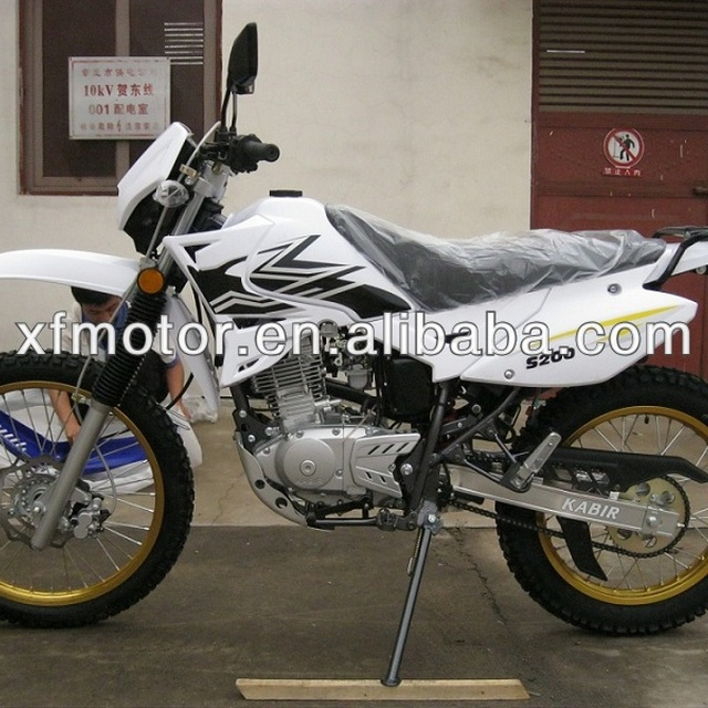 Buy Cheap China Dirt Bike Engine 200cc Products Find China Dirt