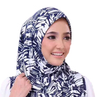new designs fancy arab hijab sex picture scarf for women
