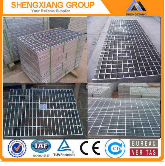Rejilla de acero galvanizado barato material de - Material construccion barato ...