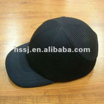 ABS & EVA liner electrical safety helmet of bump cap