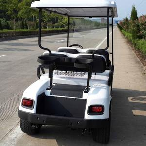 Gas Powered Golf Carts, Gas Powered Golf Carts Suppliers and ... on gas operated golf carts, replica golf carts, battery golf carts, street legal gas golf carts, home golf carts, aircraft golf carts, ezgo golf carts, gas golf cart parts, hydraulic golf carts, diesel golf carts, harley davidson 3 wheel golf carts, used golf carts, indoor golf carts, surplus golf carts, mobility golf carts, jets golf carts, self propelled golf carts, robotic golf carts, toro golf carts, custom golf carts,