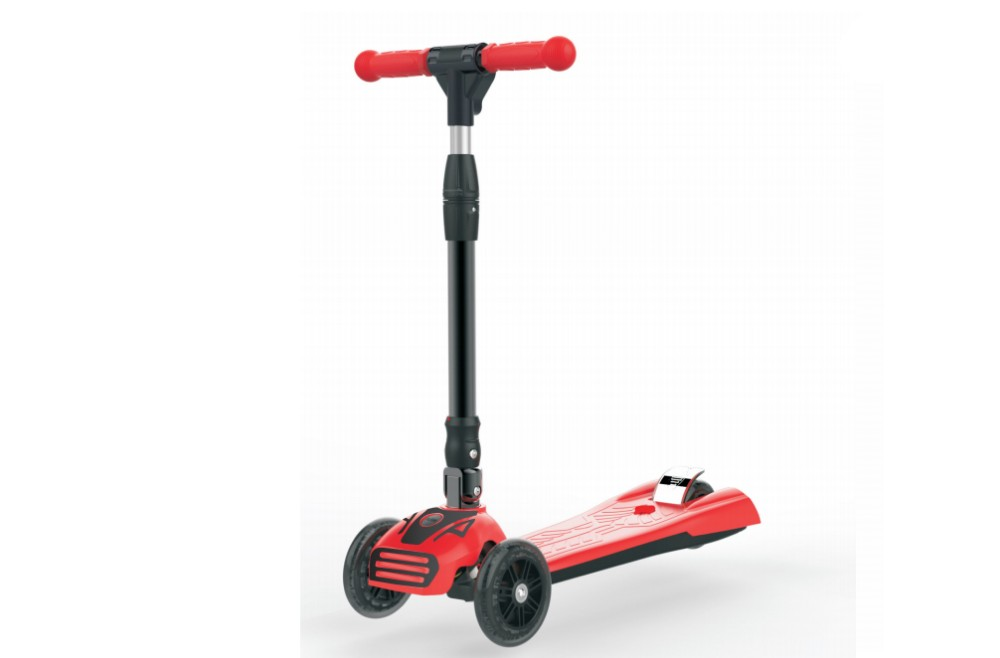 China four wheel electric scooter for kids buy electric for Motorized 4 wheeler for toddlers