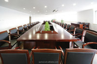 office furniture online meeting table conference table meeting room furnitre manufacturer china