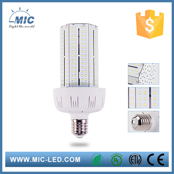led corn garden lamp 120w led garden light