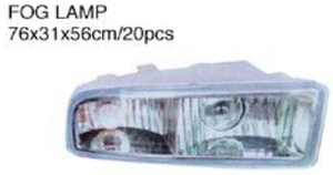 For Toyota Lexus 470 Fog Lamp /Japan Fog Light/ Auto Body Parts Kit