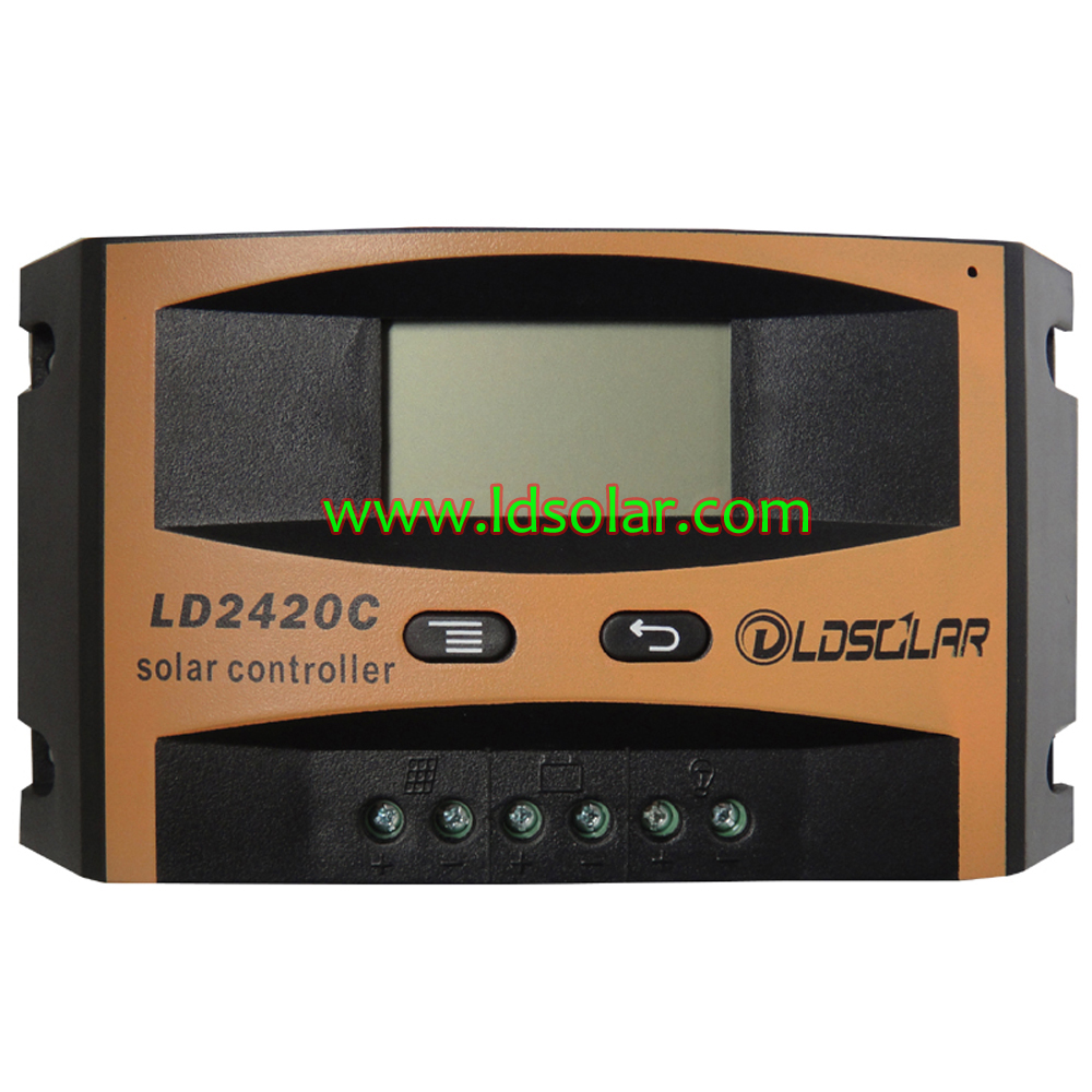 10a Pwm Solar Charge Controller Circuit Charger Suppliers And Manufacturers At