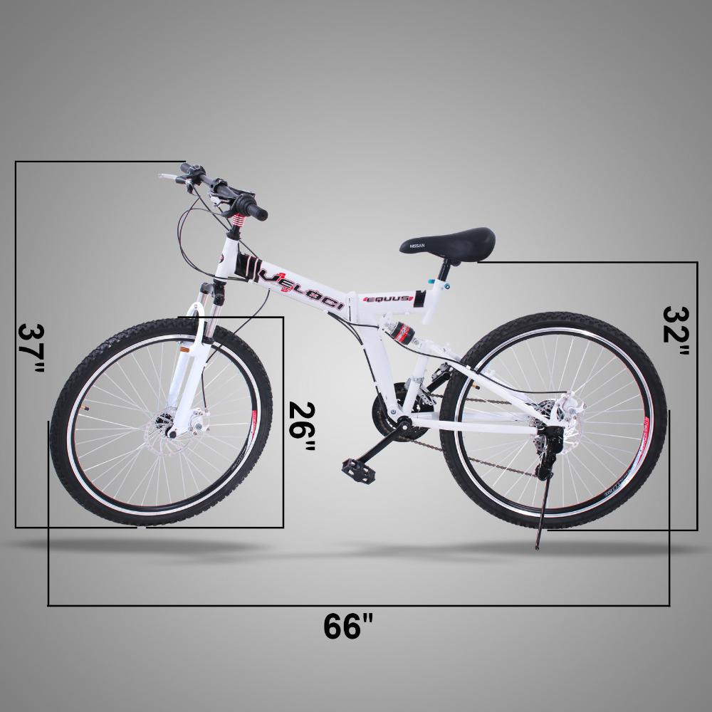 Super Sport bike nuevo 26 \