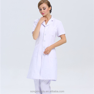 Songxin scrubs uniforms doctor nurse uniform medical workwear