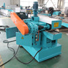 Hot selling veneer slicing machine