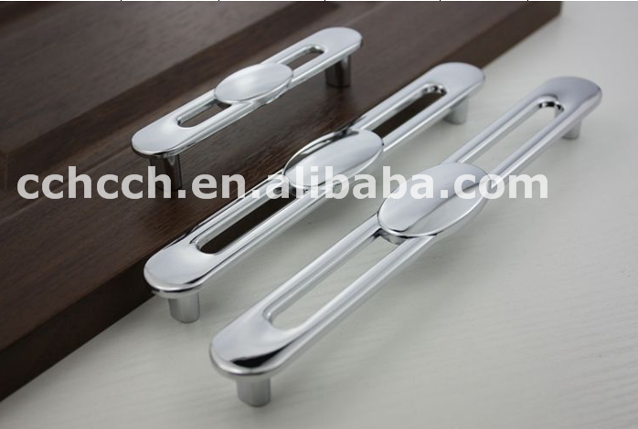 2016 new product Classical design furniture handles and knob,kitchen accessories 96mm door handle