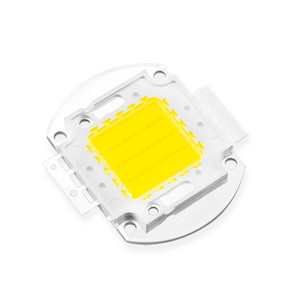 led with Bridgelux & Epistar chips cob 100W led chip