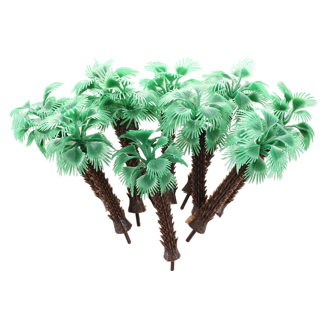 online kaufen gro handel kunststoff palmen f r verkauf aus. Black Bedroom Furniture Sets. Home Design Ideas